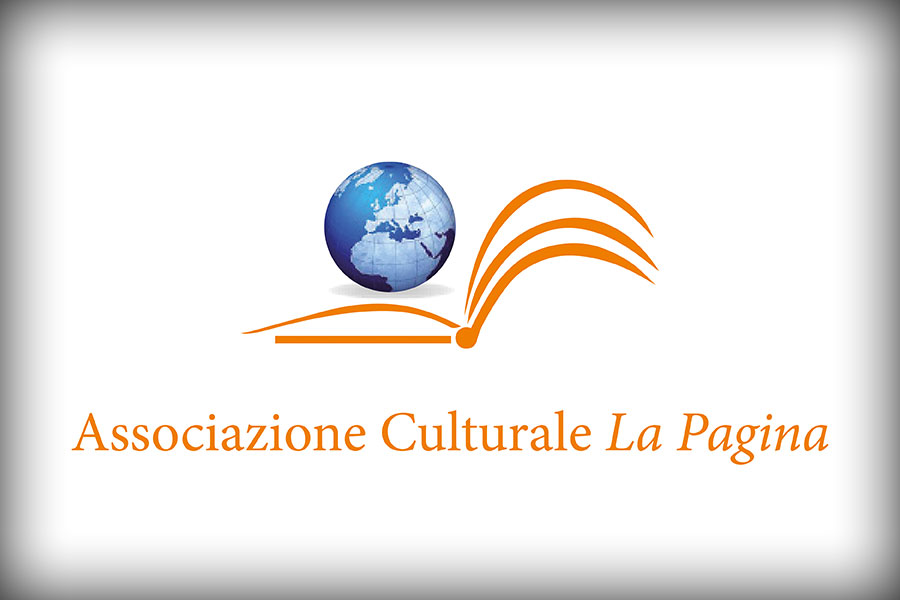 Associazione culturale La Pagina