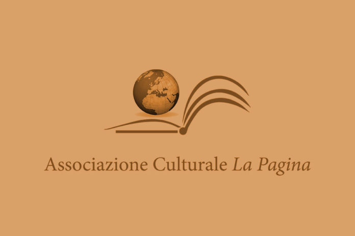 Associazione LaPagina