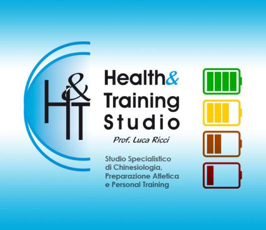 health-e-training