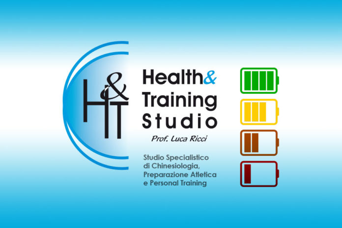 health-e-training