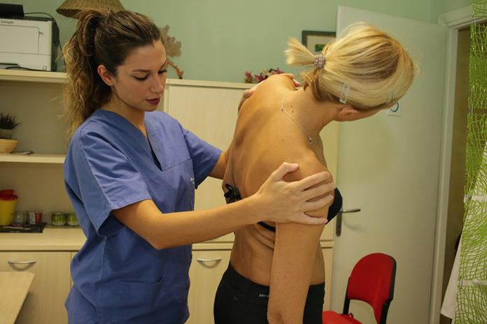 osteopatia marzia martellotti