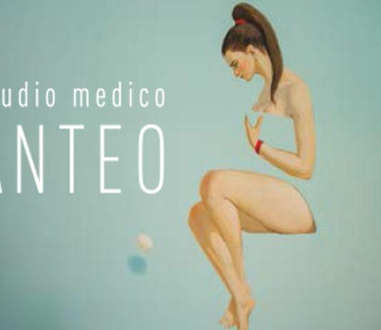 studio medico Anteo
