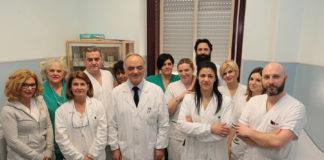 Epatologia e Gastroenterologia