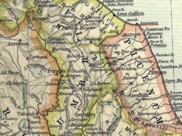 Umbria Antica