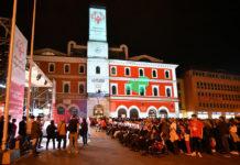 Special Olympics Terni e Narni