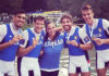 osteopatia e sport Martellotti
