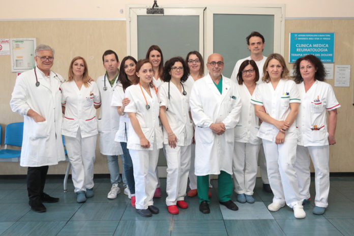 CLINICA-MEDICA-REUMATOLOGIA