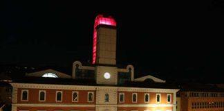 Biblioteca Terni Rosa