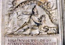 loretta natale
