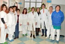 Clinica Urologica