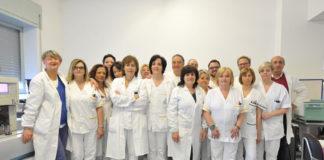 CAD - Centro Accoglienza Disabilità dell'Ospedale di Terni