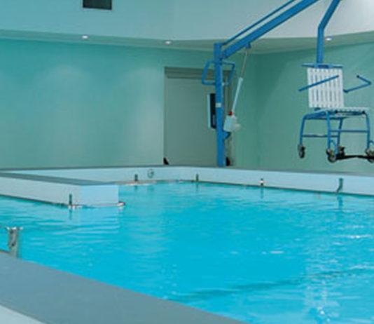 riabilitazione-in-acqua