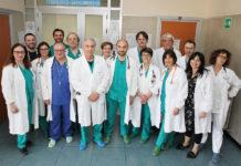 Cardiologia terni