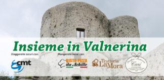 Insieme in Valnerina