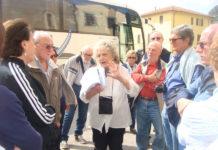 Gita in Valnerina Loretta Santini