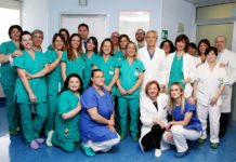 OSTETRICIA e GINECOLOGIA Terni