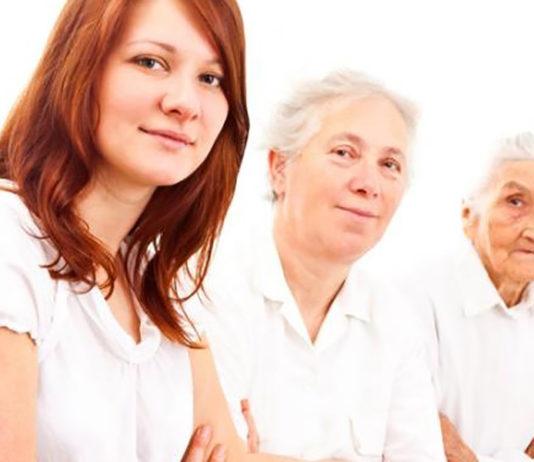 Sindromi neoplastiche ereditarie