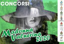 Madonna Valnerina