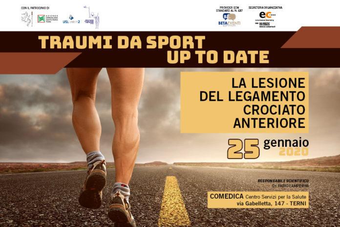 cover convegno sport