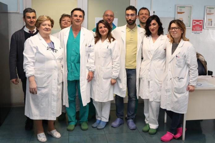 Clinica Dermatologica Terni