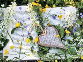 libro-fiori