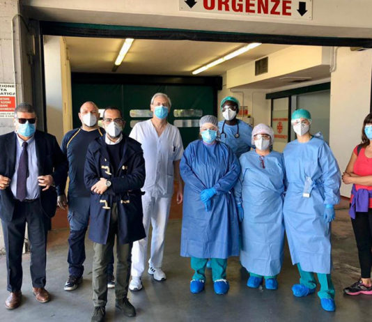 Ospedale terni donazioni2