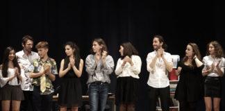Ragazzi-teatro