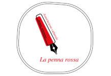 La-Penna-Rossa