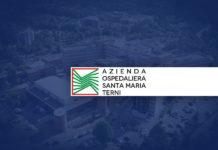 Ospedale-Santa-Maria-Terni
